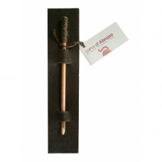 Beech Wood Hook 6mm