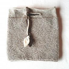 Borsa Hand Bag Chunky