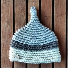 Tibet Hat SunRockIceL