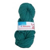 Lana d'Abruzzo 4 Plies Blue Sky L018