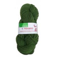 Lana d'Abruzzo 2 Plies Green Meadow L018