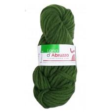 Lana d'Abruzzo 4 Plies Green Meadow L018