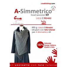 ASymmetrical Kit