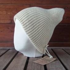 Cloves Hat ecoTech