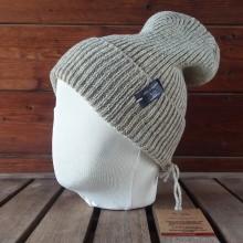 Cloves Hat